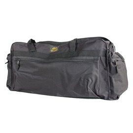 ESSL - RT73 Sehr große robuste Reise- und Freizeittasche 80L, schwarz
