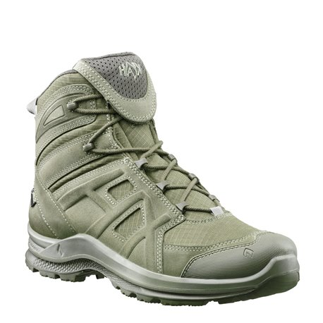 Haix Black Eagle Athletic 2.0 V GTX mid sage