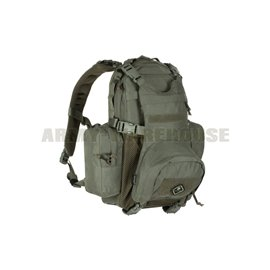 Yote Hydration Assault Pack - 23691