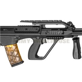 Tactical FR Gloves - OD