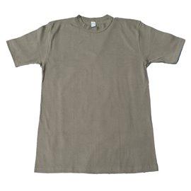 BH T-Shirt (Unterleibchen) - original