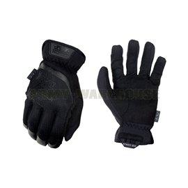 Mechanix - Fast Fit Gen II - schwarz (black)