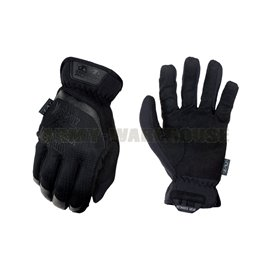 Mechanix - Fast Fit Gen II - schwarz (black)