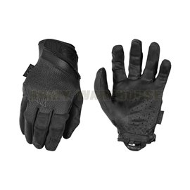 Mechanix - Specialty 0.5 Gen II - schwarz (black)