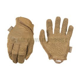 Mechanix - Specialty Vent Gen II - coyote (tan)
