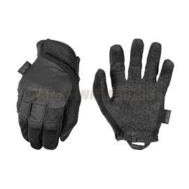 Mechanix - Specialty Vent Gen II - schwarz (black)