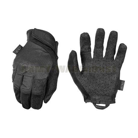 Mechanix - Specialty Vent Gen II - schwarz (black)