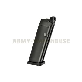 Magazin WE17 / WE18C GBB 24rds - 7325