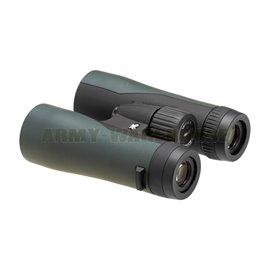 Vortex - Crossfire 10x42 Binocular - Fernglas