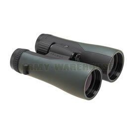 Vortex - Crossfire 12x50  Binocular - Fernglas