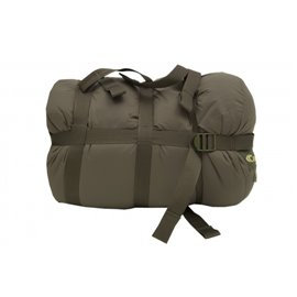 Carinthia - Compression Bag Medium - Kompressionssack - olive