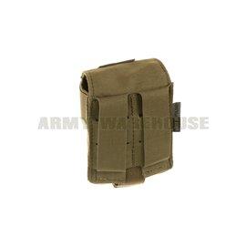 Templar's Gear - Frag Grenade Pouch - Ranger Green