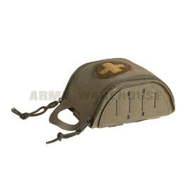 6094A-RS Plate Carrier - ATP
