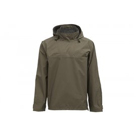 Carinthia - Survival Rainsuit Jacket - Regenjacke olive