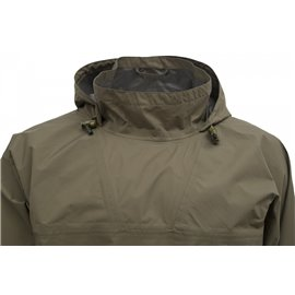 Carinthia - Survival Rainsuit Jacket - olive