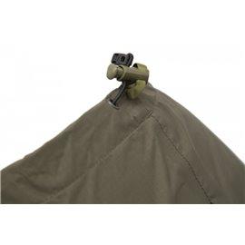 Single 40mm Grenade Pouch - OD