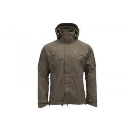 Carinthia - PRG Jacket - Regenjacke olive