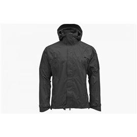 Carinthia - PRG Jacket - Regenjacke schwarz