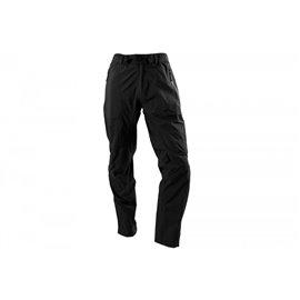 Carinhtia - PRG Trousers - Regenhose schwarz