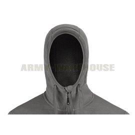 Tactical Shotgun Sling - schwarz (black)