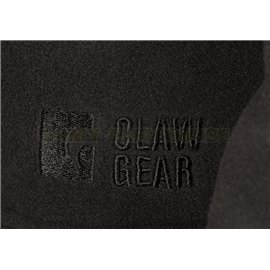 DLG Goggles Clear - OD