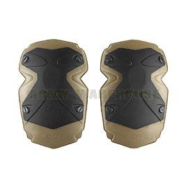 Trust HP Internal Knee Pad - 18355