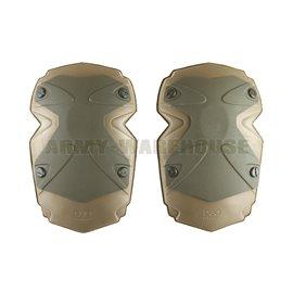 Trust HP Internal Knee Pad - 18356