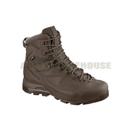 Salomon - X Alp MTN GTX Forces - slate