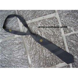 TT Idaho M's Pullover - schwarz (black)