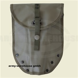 TT Equipment Belt-outer