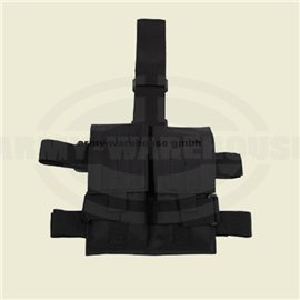 TT SGL Pistol Mag - khaki