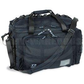 TT Shooting Bag - schwarz (black)