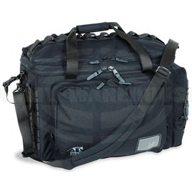 TT Shooting Bag - schwarz (black)