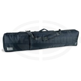 TT Rifle Bag L - schwarz (black)
