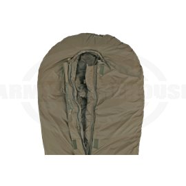 Defence 6 - Schlafsack