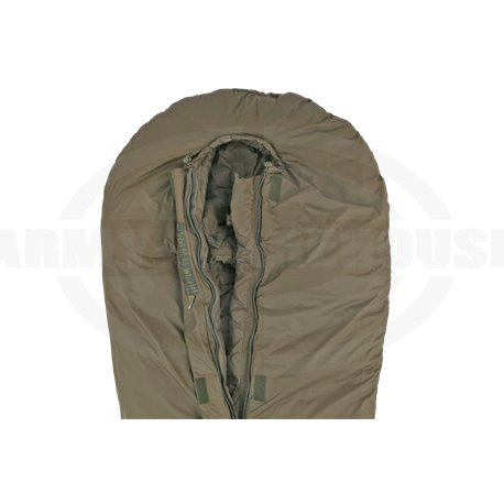 Defence 6 - Schlafsack