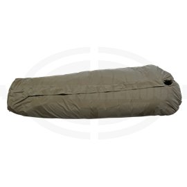 Defence 1 Top - Schlafsack