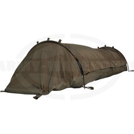 Micro Tent Plus - Biwaksack (Zelt)