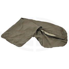 Sleeping Bag Cover