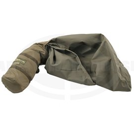 TT Trooper Back Plat - khaki