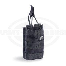 TT SGL Mag Pouch BEL M4 - schwarz (black)