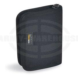 TT Mil Wallet - schwarz (black)