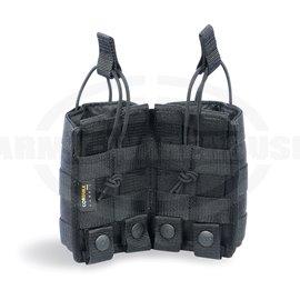 TT 2 SGL Mag Pouch B - schwarz (black)