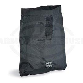 TT Dump Pouch - schwarz (black)