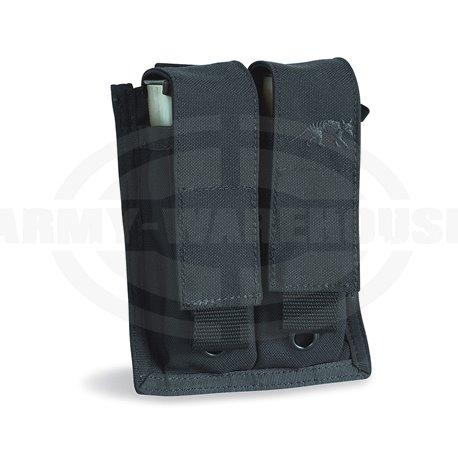 TT DBL Pistol Mag - schwarz (black)