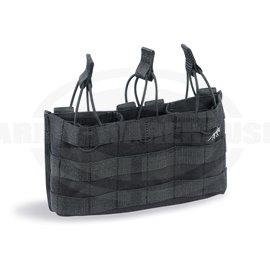 TT 3 SGL Mag Pouch BEL - schwarz (black)
