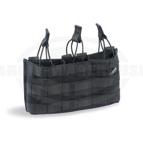 TT 3 SGL Mag Pouch B - schwarz (black)