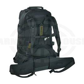 TT Trooper Pack - schwarz (black)