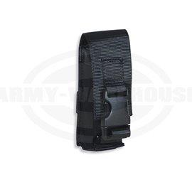 TT Tool Pocket L - schwarz (black)