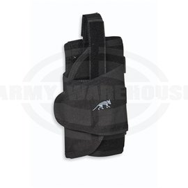 TT Tac Holster MKII - schwarz (black)
